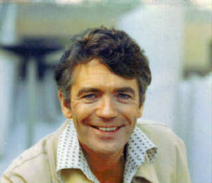 Ronald John Allen was born in Reading, Berkshire on December 16th 1930 and lived with his parents and four older sisters in a terraced house in Reading. - ronnie4.jpg.w300h259