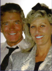 ronnie_sue2.jpg